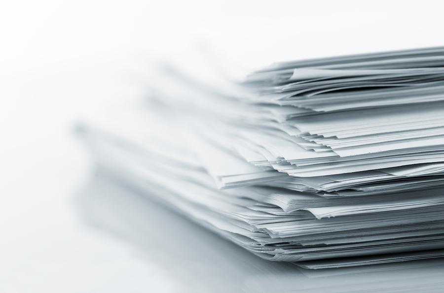 Софтуер за управление на печатa PaperCut MF