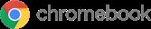 Печат с Chromebook