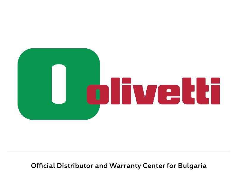 Olivetti - мултифункционални устройства формат А4/А3/SRA3, лазерни принтери, консумативи и резервни части, както и на съпътстващите ги софтуерни решения за сканиране, обработка на документи иуправление на печата.