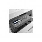 Мултифункционално устройство Brother MFC-L8690CDW