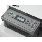 Мултифункционално устройство Brother DCP-L3510CDW