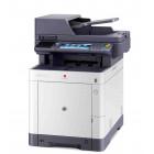 Мултифункционално устройство Olivetti d-Color MF3023