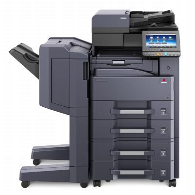 Мултифункционално устройство Olivetti d-Copia 4001MF