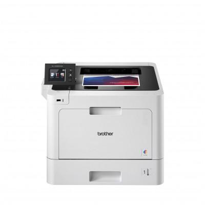 Цветен принтер Brother HL-L8360CDW