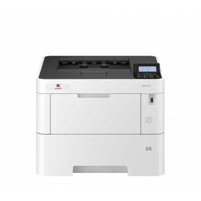 Монохромен принтер Olivetti PG L2655