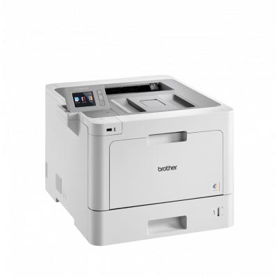 Цветен принтер Brother HL-L9310CDW
