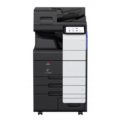 Мултифункционално устройство Olivetti d-Color MF659