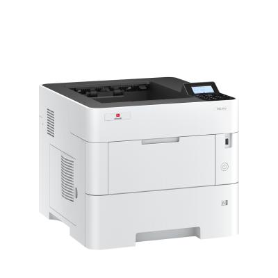 Монохромен принтер Olivetti PG L2650