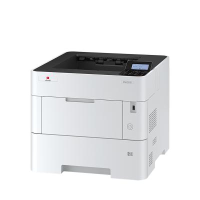 Монохромен принтер Olivetti PG L2645