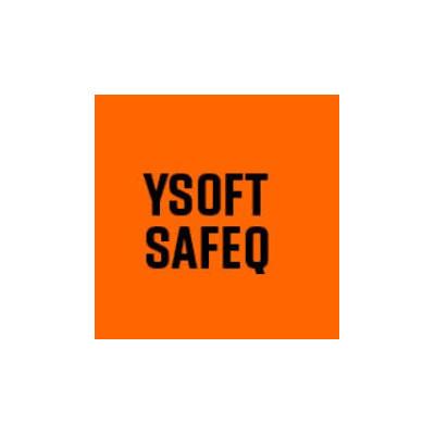 Софтуер за управление на печатa YSoft SafeQ