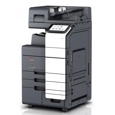 Мултифункционално устройство Olivetti d-Color MF459