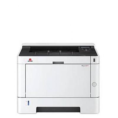 Монохромен принтер Olivetti PG L2540
