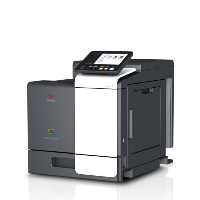 Цветен принтер  Olivetti d-Color P3302
