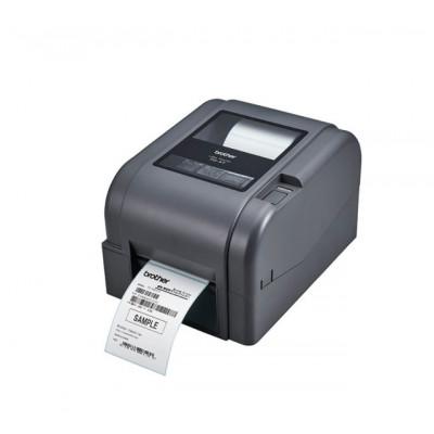 Етикетен принтер Brother TD-4520TN