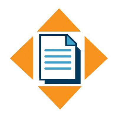 Софтуер за сканиране и преобразуване Document Navigator