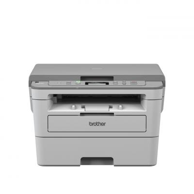 Мултифункционално устройство Brother DCP-B7520DW