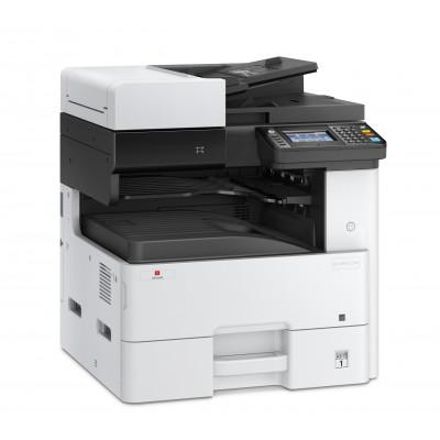 Mултифункционално устройство Olivetti d-Copia 255MF