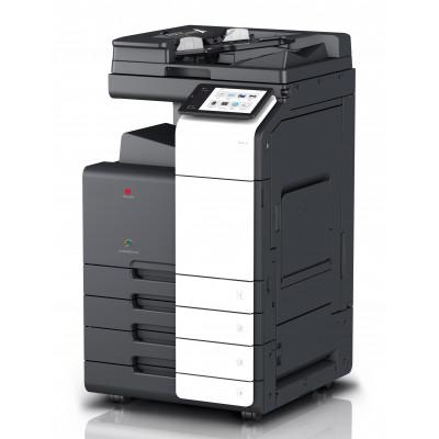 Мултифункционално устройство Olivetti d-Color MF309