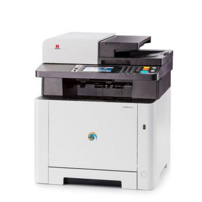 Мултифункционално устройство Olivetti d-Color MF2624