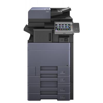 Мултифункционално устройство Olivetti d-Copia 5001MF