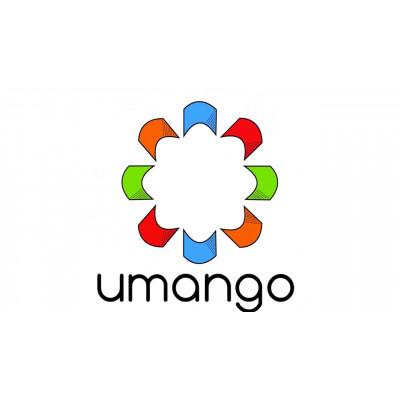 Софтуер за сканиране, преобразуване и обработка на документи Umango 20