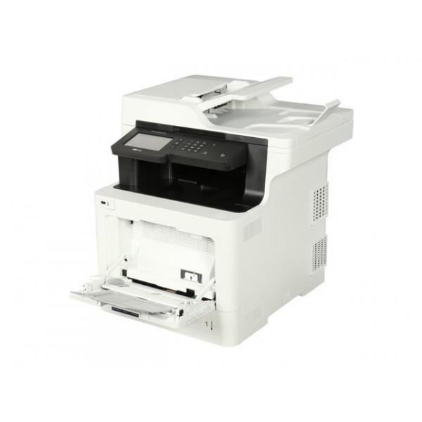 Мултифункционално устройство Brother MFC-L8900CDW