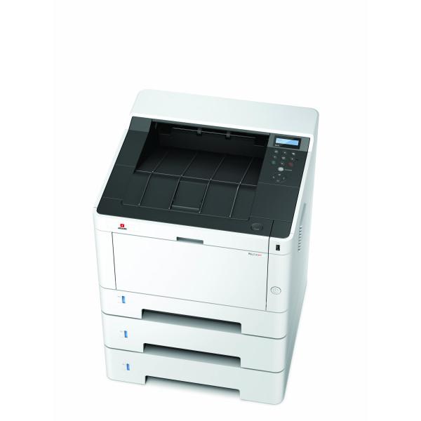 Монохромен принтер Olivetti PG L2535