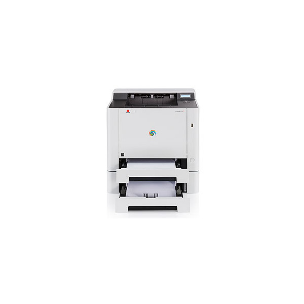 Цветен принтер Olivetti d-Color P2226